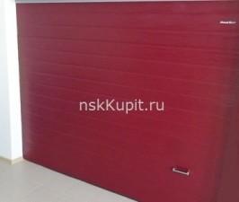 RSD01 красные