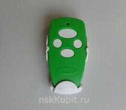 Пульт ДУ Transmitter 4 DoorHan зеленый